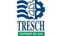 Tresch SA