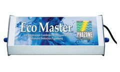 Eco Master - Swimming Pool UV and Ozone System