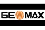 GeoMax AG