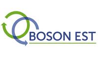 Boson E.S.T. Ltd