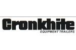 Cronkhite Industries, Inc