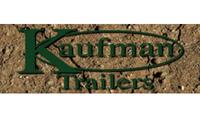 Kaufman Trailers