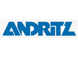 ANDRITZ to supply key production technologies for new bio-product pulp mill in Finland