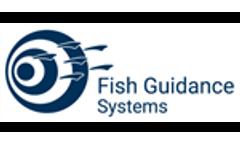 FGS Installing Baff System at Lake Barkley, Kentucky