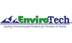 Enviro-Tech Services - quality environmental products
