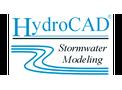 HydroCAD - Version 10 - Dam Breach Modeling Software