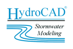 HydroCAD Software Solutions LLC