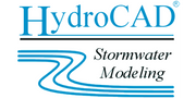 HydroCAD Software Solutions LLC