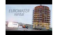 Eurowater  - A Grundfos Company - Video