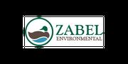 Zabel Environmental