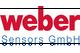 weber Sensors GmbH