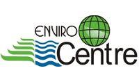 EnviroCentre Ltd