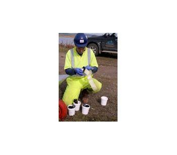 Environmental Impact Assessment (EIA) & Permitting Services