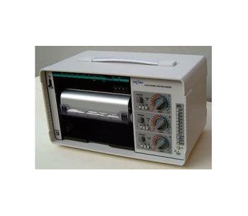 Model EPR Series - Portable Chart Recorders