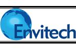 Envitech, Inc.