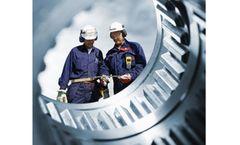 Minute Flow Tip: NIST Flow Meter & Controller Calibration Standards - Video