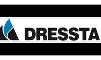 Liugong Dressta Machinery sp. z o.o.