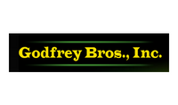 Godfrey Bros Inc