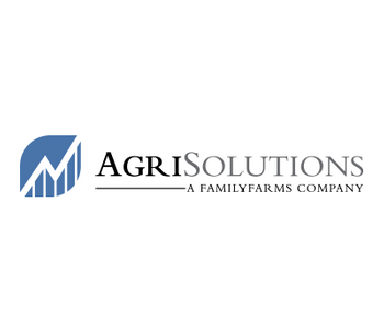 Agricultural Financial Training