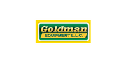 Goldman Equipment LLC