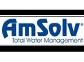 AmSolv - Model 6900 - Dry Sulfamic Acid Cleaner System