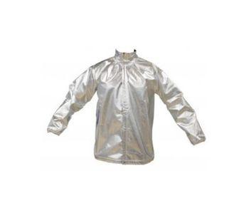 Medop - Model 3/4 L - Protective Jacket