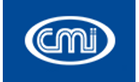 Shanghai CMI Environmental Technology Co., Ltd.