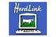 HerdLink