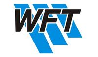Welders Filtration Technology (WFT)