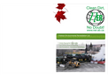 Nelson Environmental RemediationBrochure - English