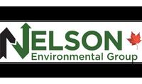 Nelson Environmental Remediation Ltd.