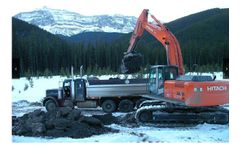 Nelson - Earthworks Services