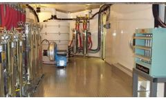 Nelson - Water Remediation Services