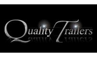Quality Trailer Enterprises, Inc.