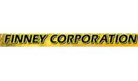 Finney Corporation