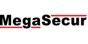 MegaSecur
