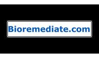 Bioremediate.com, LLC