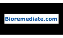 Bioremediation and Bioaugmentation Services