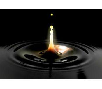 Bioremediate - Oil Spill Bioremediation