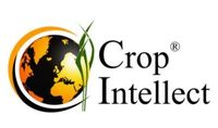 Crop Intellect Ltd