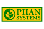 Piian Systems