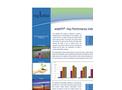 webKPI - Sustainability