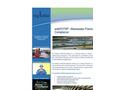 webPOTW - Wasterwater Pretreatment Compliance