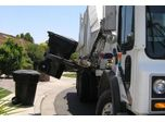 Buying the Garbage Truck that's right for your start-up Waste Management Business