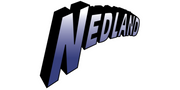 Nedland Industries, Inc.