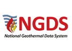 Version GIS - Geographic Information Systems Software