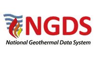 National Geothermal Data System (NGDS)