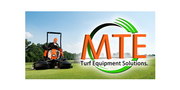 MTE Turf Equipment Solutions