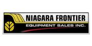 Niagara Frontier Equipment Sales Inc