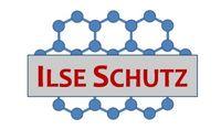Ilse Schutz LLC
